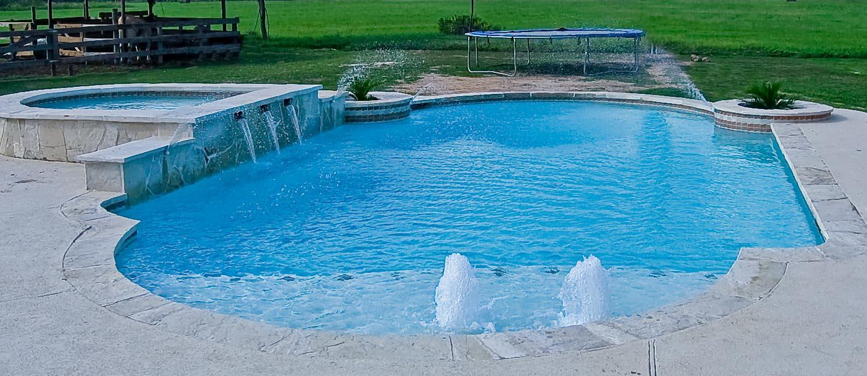 pools-20